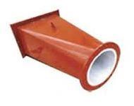 ceramic vench